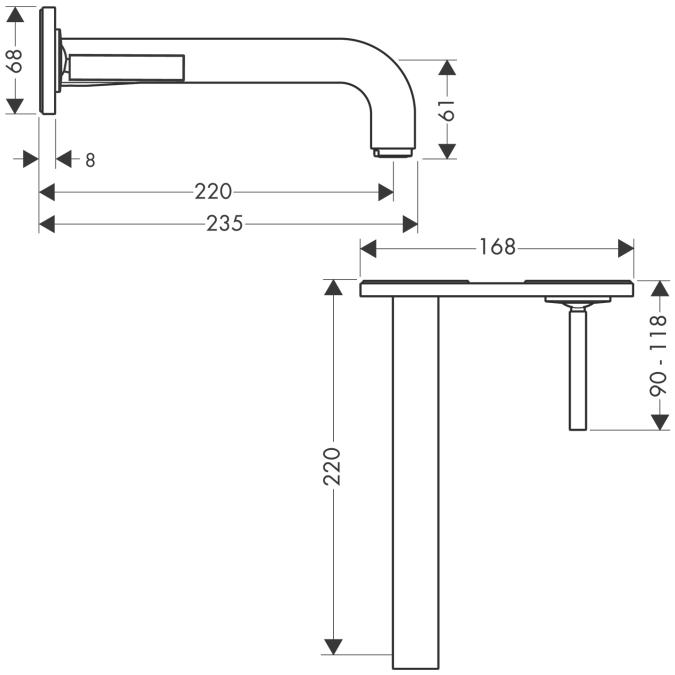 电路 电路图 电子 原理图 675_675
